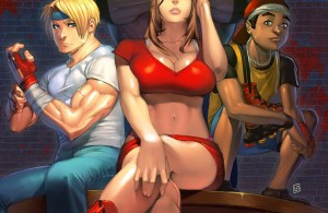 streets_of_rage_2_by_lost_tyrant-d3bkdr0