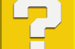 Question_Block_NSMB
