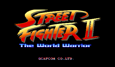 Street_Fighter_II-title