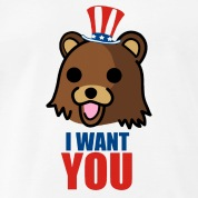 Uncle-Pedobear---Wants-YOU-!-