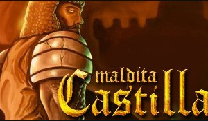 maldita-castilla-pc-00a