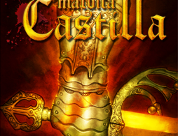 05730102-photo-maldita-castilla