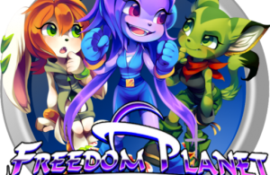 freedom_planet_dock_icon_by_incognitoza-d7u2t9w