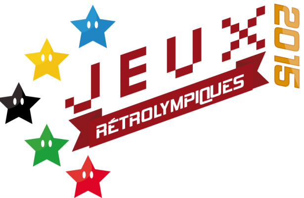 logo-retrolympique-2015