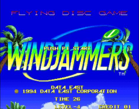 windjammers_neo_geo_001