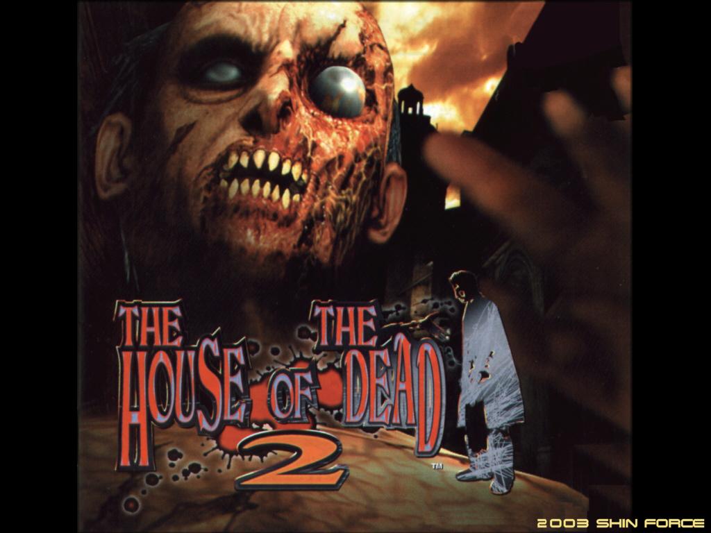 House_OT_Dead2-01-1024