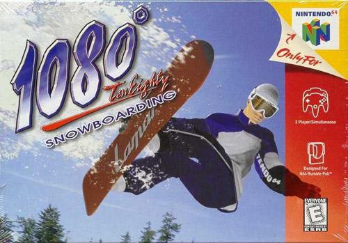 1080snowboardingbox