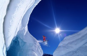 -downloadfiles-wallpapers-1680_1050_widescreen-snowboard_jump_wallpaper_snowboarding_sports_wallpaper_1680_1050_widescreen_1686