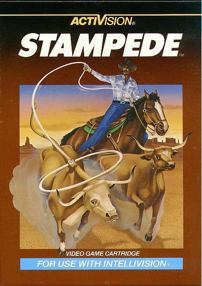 stampede-box