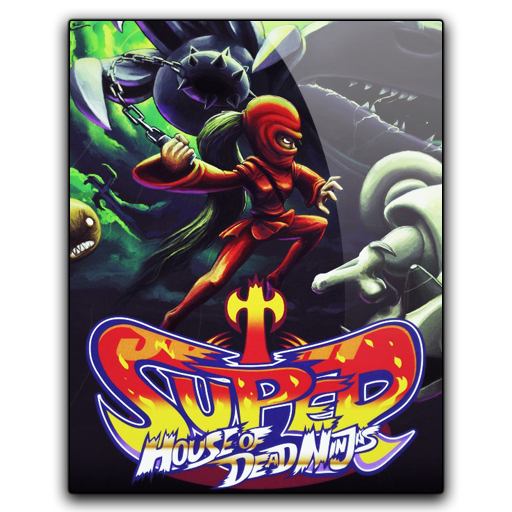super_house_of_dead_ninjas___game_icon_by_ravenbasix-d67df64