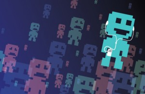 121129_gamethattune_vvvvvv_featured