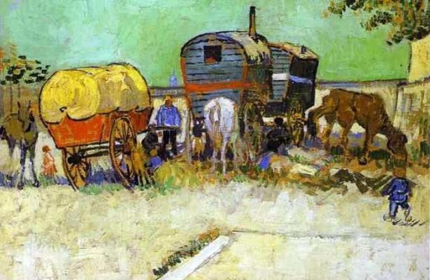 Vincent_van_Gogh-_The_Caravans_-_Gypsy_Camp_near_Arles