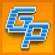 Grospixels_logo