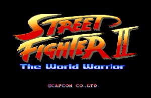 Street_Fighter_II-title
