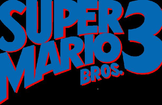Super_Mario_Bros._3_Logo
