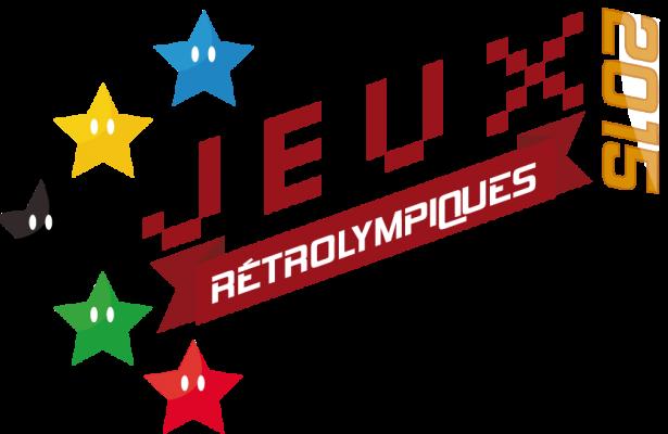 logo-retrolympique-2015