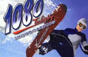 1080-snowboarding-nintendo-jeu-video-snowboard