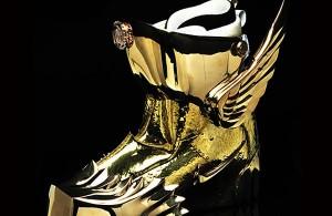 custom_nike_zf_1_snowboard_boots_bwu4n