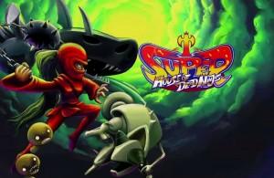 Super-House-of-Dead-Ninjas