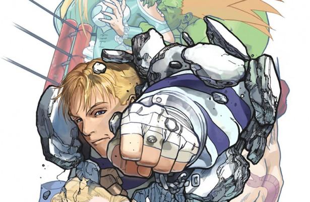 Street-Fighter-Alpha-3-Promotional-Artwork-3